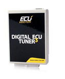 Digital ECU Tuner 3